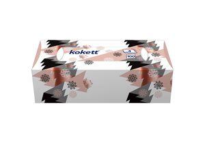 kokett®  Taschentücher-Box