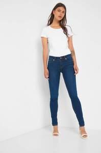"Slim Jeans ""Emilie"""