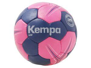 Kempa Handball Leo lila/pink
