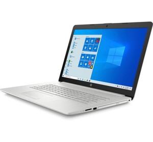 HP Notebook 17-by3645ng ,  43,9 cm(17,3 Zoll), FHD, i5,16 GB RAM, 512 GB SSD Speicher