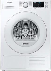 Samsung Wärmepumpentrockner DV70TA000TE ,  Füllmenge: 1 - 7 kg