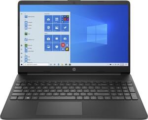 HP Notebook 15s-fq1664ng ,  39,6 cm (15,6 Zoll) FHD, i5, 8 GB RAM, 512 GB SSD Speicher