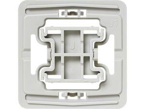 Homematic IP Adapter Set Jung J1, 20er Set