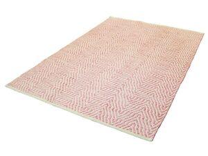 KAYOOM Web-Teppich Aperitif 410 Pink