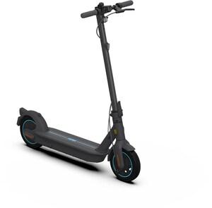 MAX G30D Roller