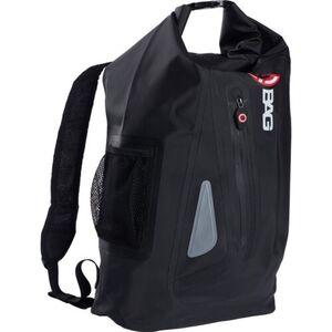 Rucksack 15 wasserdicht bis zu 30 Liter Stauraum