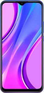 Redmi 9 (3GB+32GB) Smartphone sunset purple