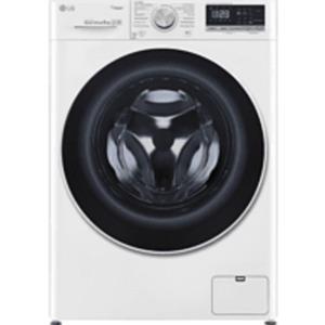 LG F4WV408S0 Serie 4 Waschmaschine (8 kg, 1360 U/Min., A+++)