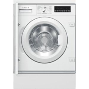 BOSCH WIW 28442 Waschmaschine (8 kg, 1400 U/Min., A+++)
