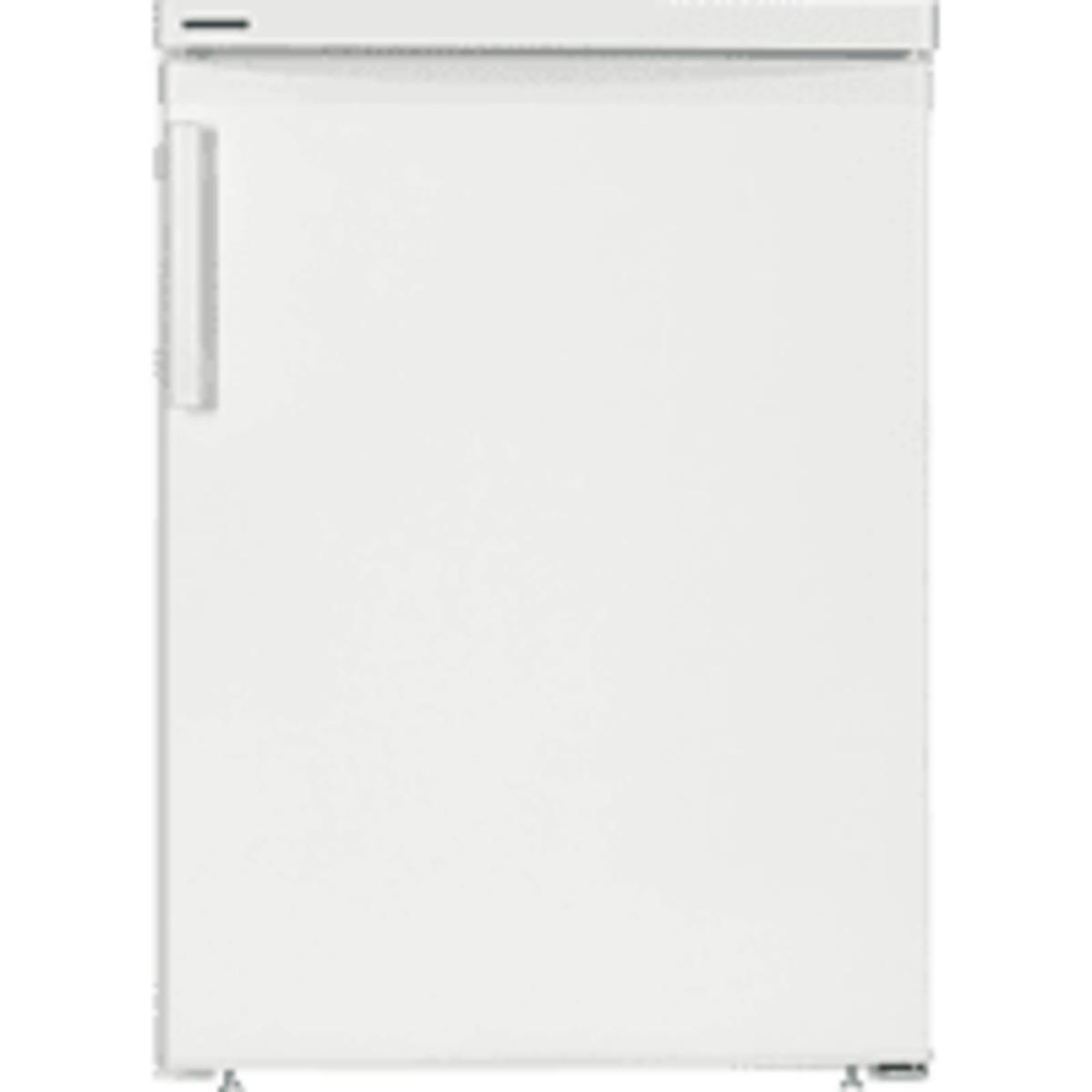Bild 1 von LIEBHERR TP 1720-22 Kühlschrank (62 kWh/Jahr, A+++, 850 mm hoch, Weiß)