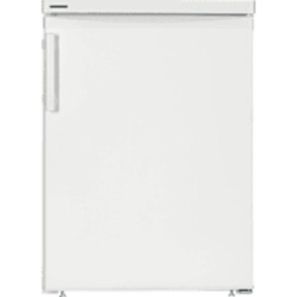LIEBHERR TP 1720-22 Kühlschrank (62 kWh/Jahr, A+++, 850 mm hoch, Weiß)
