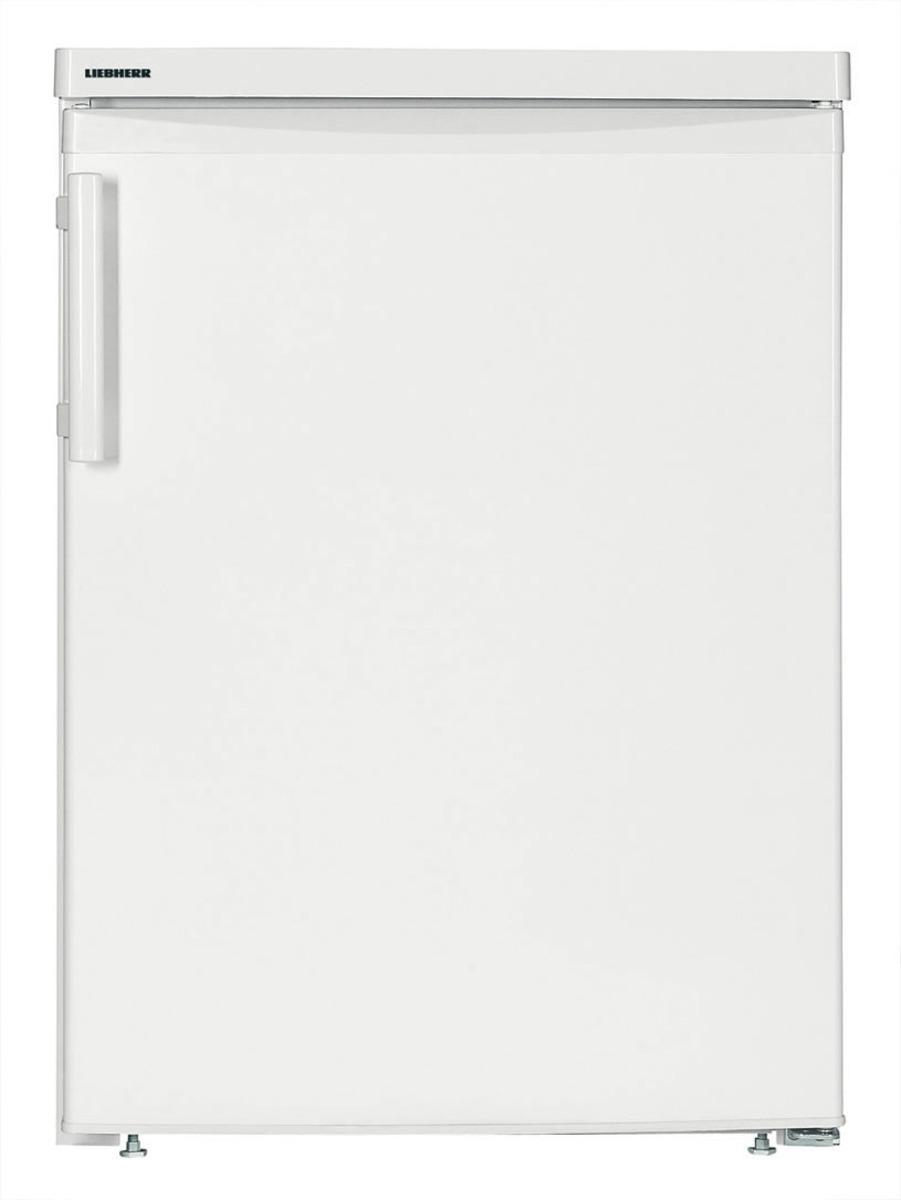 Bild 2 von LIEBHERR TP 1720-22 Kühlschrank (62 kWh/Jahr, A+++, 850 mm hoch, Weiß)