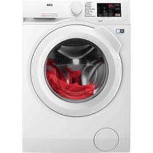 AEG L6FB56490 Waschmaschine (9 kg, 1351 U/Min., A+++)