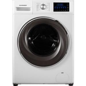 SCHNEIDER SWA8 - E1416I Waschmaschine (8 kg, 1400 U/Min., A+++)