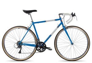 Commodo Cyclisti Vintage