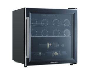 respekta-Weinkühlschrank »WKS14«