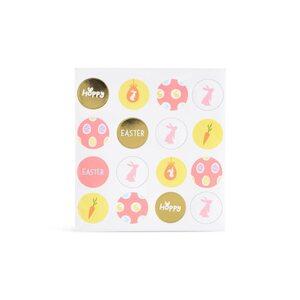 Sticker Easter