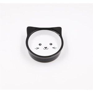 Fressnapf Katze Napf Tiernapf Wassernapf 250 ml