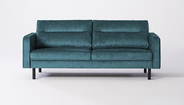 Dawn 2 Sitzer Sofa Von Seats And Sofas Ansehen