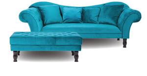 Colorado 2-Sitzer Sofa