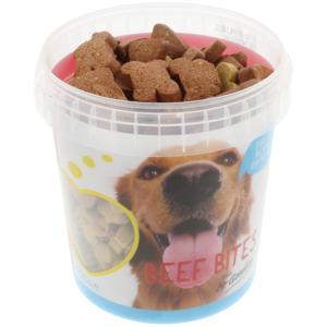 Mr. Goodlad Hundesnack Training Treats