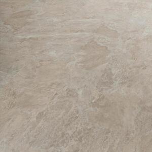 Venda Designboden beige per paket , Malta , Kunststoff , 30.48x0.42x60.5 cm , matt, Dekorfolie, geprägt , abriebbeständig, antistatisch , 006251008901