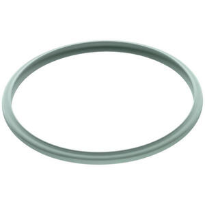 Wmf Dichtungsring , 6068529990 , Grau , Kunststoff , 003731172701