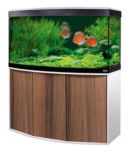 FLUVAL® Aquarium Kombination Vicenza 260