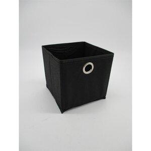 Faltbox 15x15x15cm