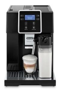 ESAM 420.40.B PERFECTA EVO schwarz Kaffeevollautomat