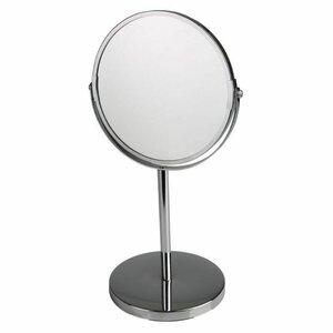 Kosmetikspiegel mit Fuß