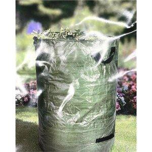 Gartenlaubsack 120 Liter