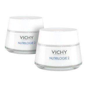Vichy Nutriologie 2 Doppelpack 1 St