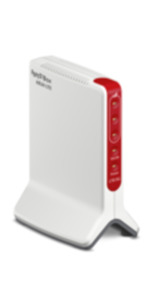 AVM FRITZ!Box 6820 LTE mit green Data XL