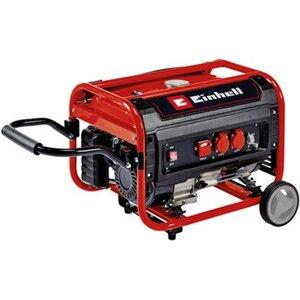Einhell Stromerzeuger TC-PG 35/E5 Benzin