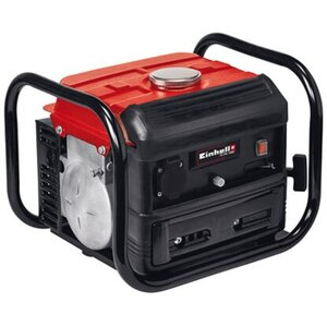 Einhell Stromerzeuger TC-PG 1000
