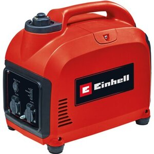 Einhell Benzin-Stromerzeuger TC-IG 2000