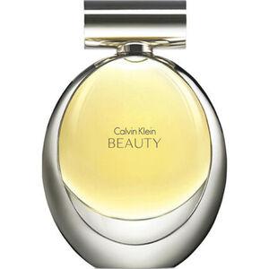 Calvin Klein Beauty, Eau de Parfum