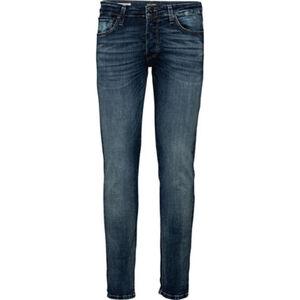 """Jack & Jones Jeans """"Glenn"""", Slim Fit, Stretch, Waschung, für Herren"""