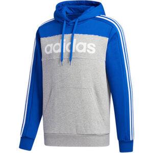 """adidas Hoodie """"Sport Essentials"""", Kängurutasche, Schriftzug, Komfort, für Herren"""