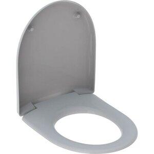 Geberit WC-Sitz Renova Manhattan