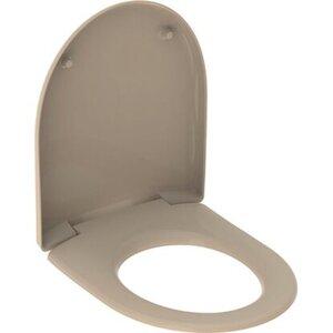 Geberit WC-Sitz Renova Bahamabeige