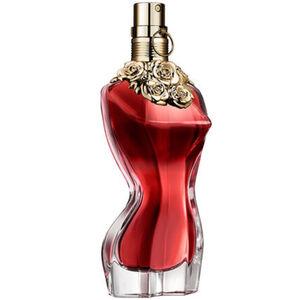 Jean Paul Gaultier La Belle, Eau de Parfum