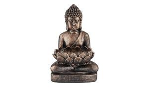 Deko Buddha