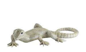 Deko Gecko