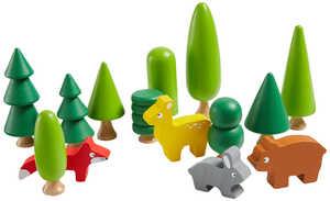 KIDLAND®  Spielfiguren »Wald«