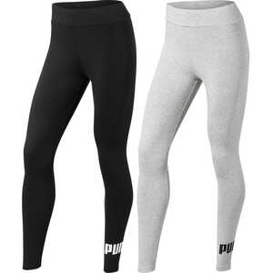 PUMA  						Damen-Leggings