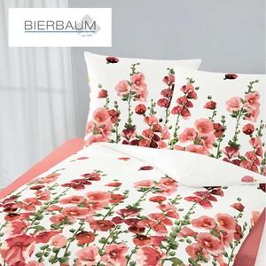 Bettwäsche 100 % Baumwolle, versch. Qualitäten, 135 x 200/80 x 80 cm,  155 x 220/80 x 80 cm ab 35,95 €