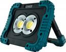 Bild 1 von Schwaiger LED-Multifunktionsleuchte