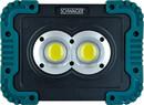Bild 2 von Schwaiger LED-Multifunktionsleuchte